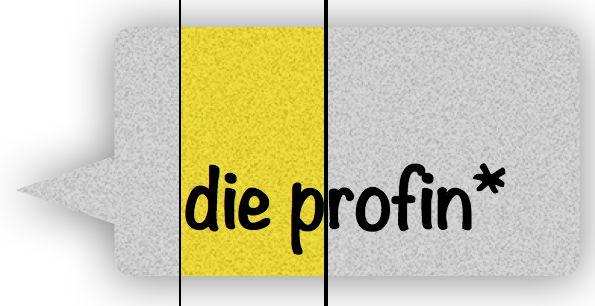 2016-logo-profin-neu